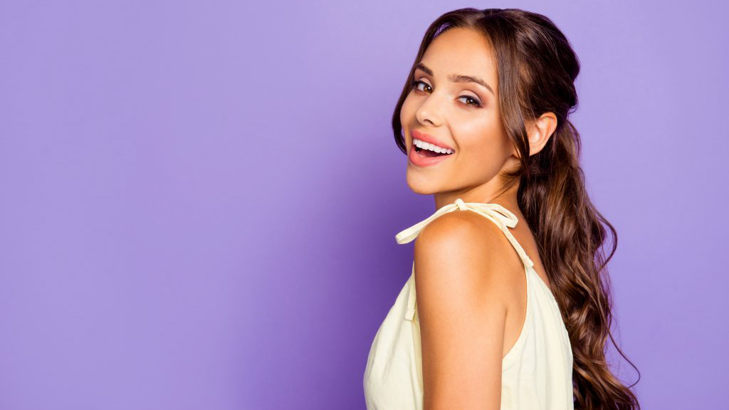 How to Care for Veneers