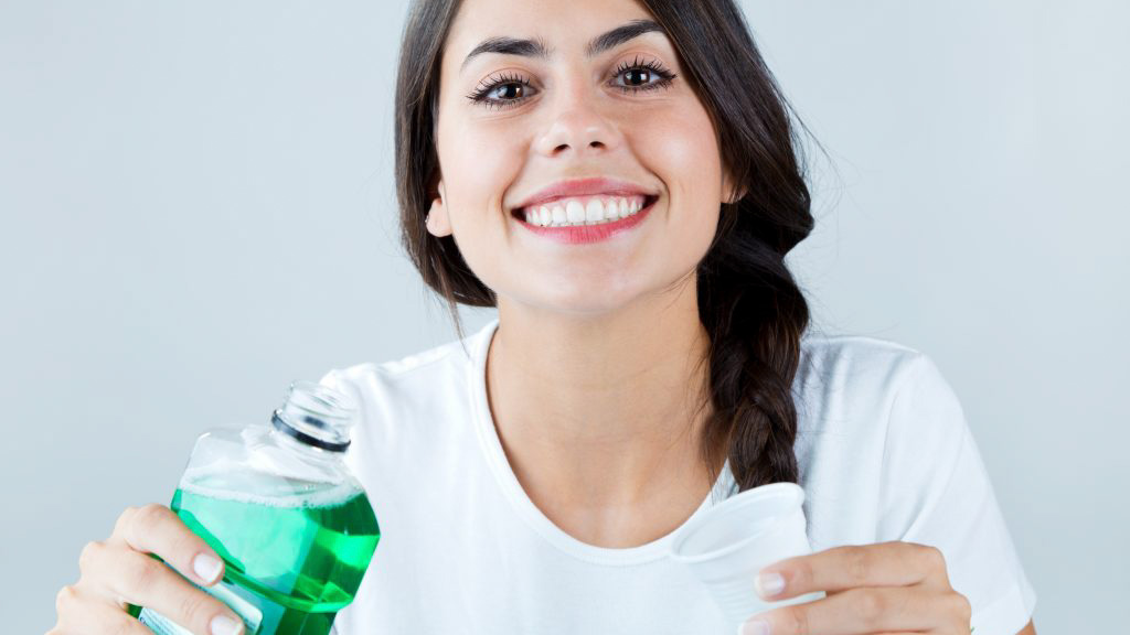 Mouthwash - The Dos and Don'ts