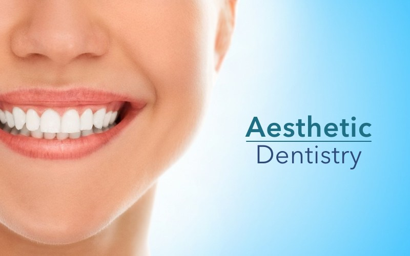 HBDS Aesthetic Dentistry