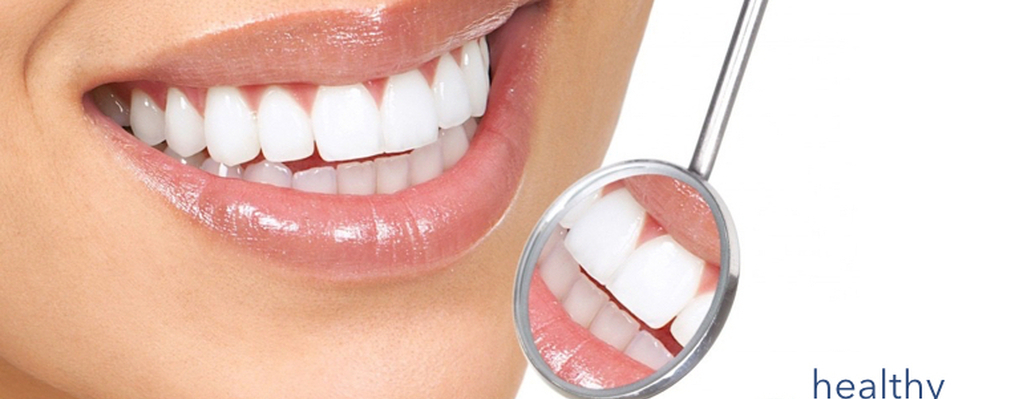 HBDS Oral Hygiene and Prevention