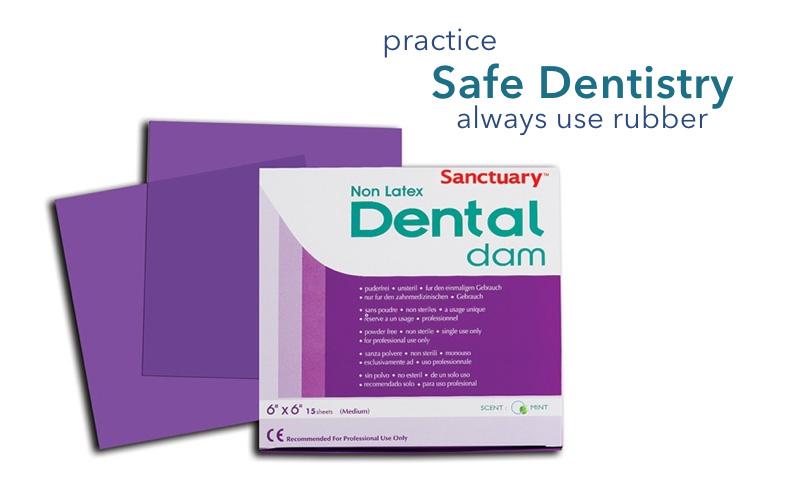 what-is-a-latex-dental-dam