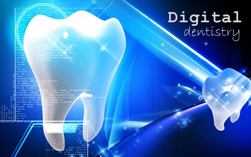 HBDS Digital Dentistry