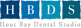 Hout Bay Dental Studio
